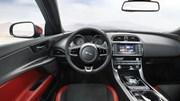 Jaguar aproxima-se da Porsche nas vendas de luxo