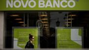 Banco Económico pagou 212 milhões de dólares ao Novo Banco mas adia segunda tranche