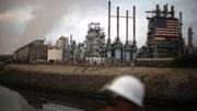 Consumo de energia na União Europeia caiu 2,5% em 25 anos