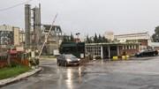 Nove arguidos julgados por surto de 'legionella' de Vila Franca