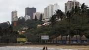 Bancos em Moçambique preparam-se para incumprimento financeiro do país