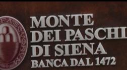 Monte dei Paschi pede mais tempo ao BCE para concluir recapitalização