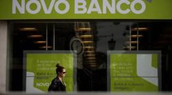 Governo admite injecção de mais dinheiro no Novo Banco