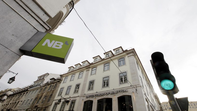 Lone Star duvida que Angola pague ao Novo Banco