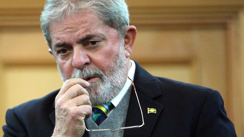 Mensalão: investigação contra Lula é reaberta