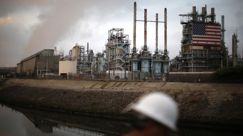 """PS diz que privatização da REN foi """"manifestamente um erro"""""""