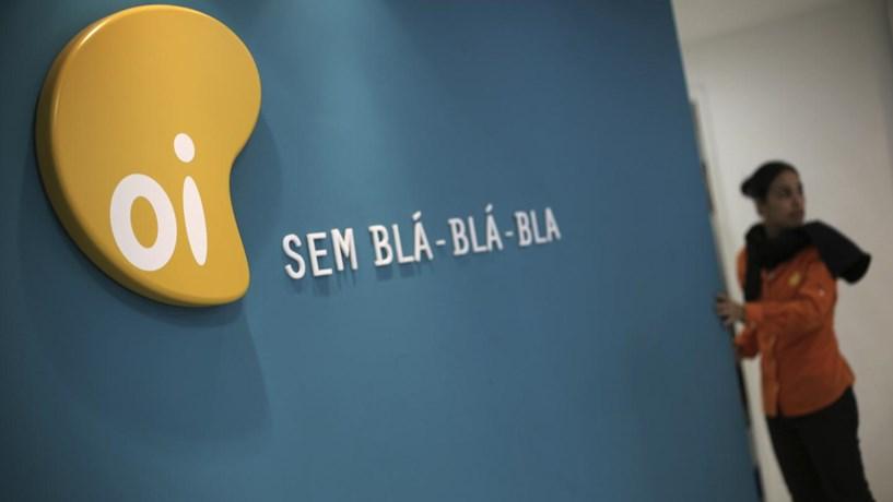 Regulador brasileiro está a investigar dívida contraída com fusão PT/Oi