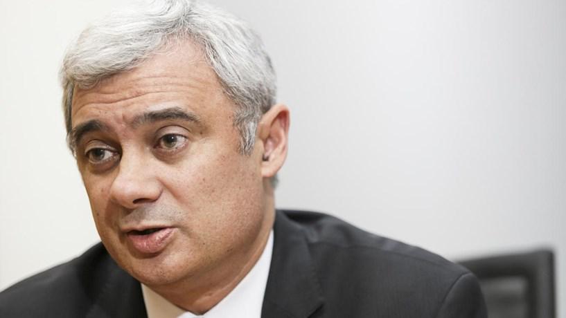 CGD: Pedro Silva Pereira adverte que casos com administradores prejudicam Governo