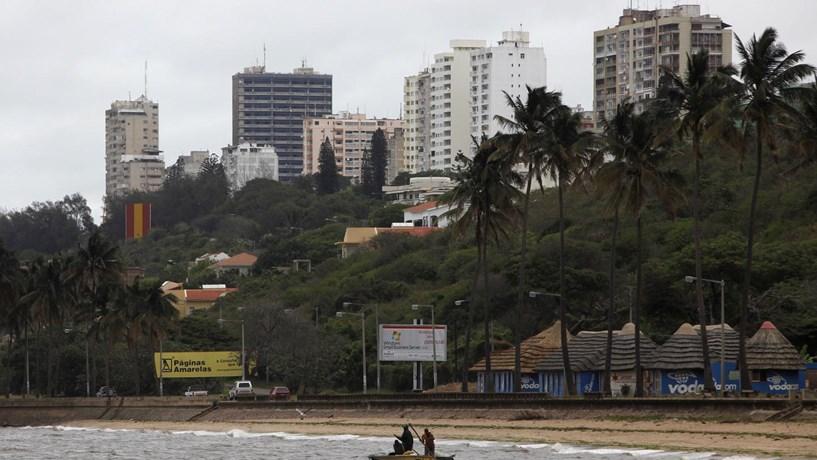 """Bancos com capital português contaminados por """"dívidas ocultas"""" de Moçambique"""