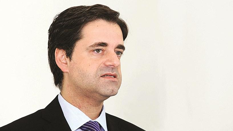 Câmara vende 17% do Braga ao valor mínimo de 200 mil euros