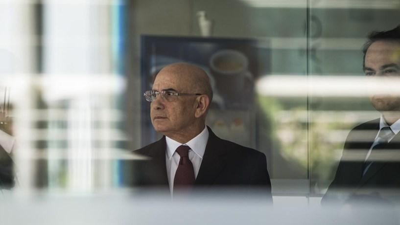 Duarte Lima está insolvente
