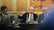 Ministério Público quer medida de coacção mais gravosa para Ricardo Salgado