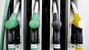 Empresas de combustíveis negam benefícios com aumento das margens