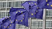 Desequilíbrios macroeconómicos: Portugal evita novo processo de sanções