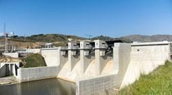 EDP: Seca faz disparar custos de electricidade vendida em mais de 50%