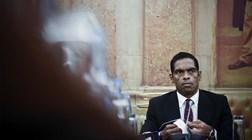 Sobrinho renuncia à presidência do Banco Valor