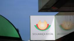 Precários terão acesso mais fácil ao subsídio social de desemprego