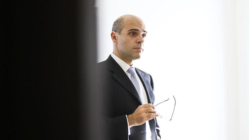 """Mário Leite Silva: operação do BFA """"é um caso financeiro de sucesso"""""""