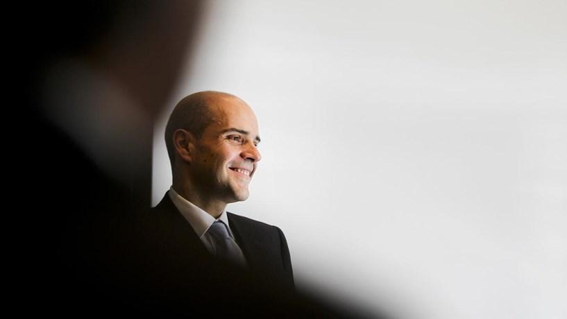 Mário Leite Silva é o novo presidente do BFA