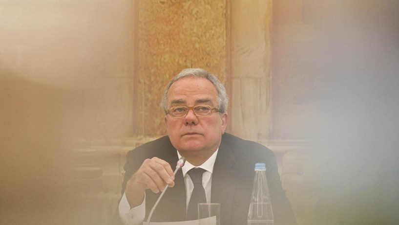Ricciardi prefere Novo Banco nacionalizado
