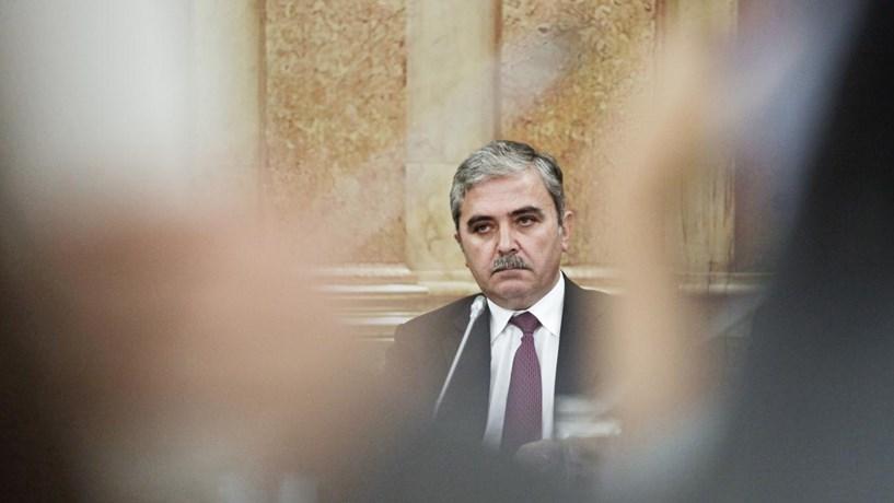 Filhos de Morais Pires levam Banco de Portugal a tribunal