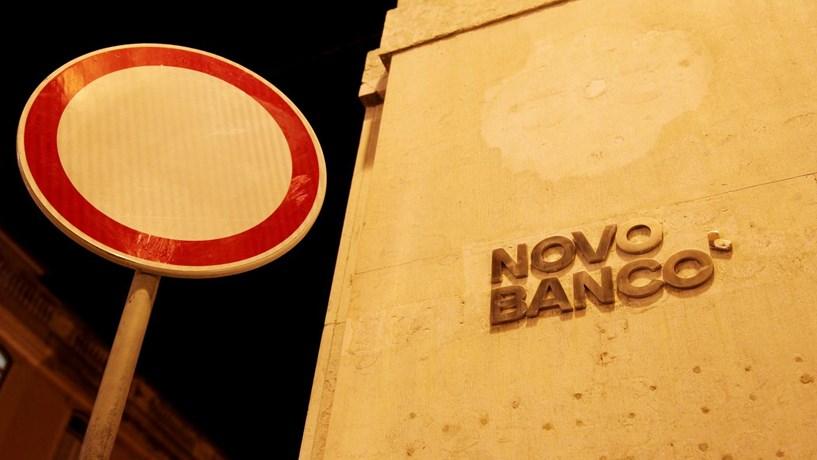 Seis desfechos para o Novo Banco e nenhum é bom