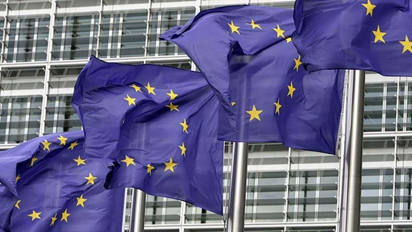 Europa: a união faz a força?