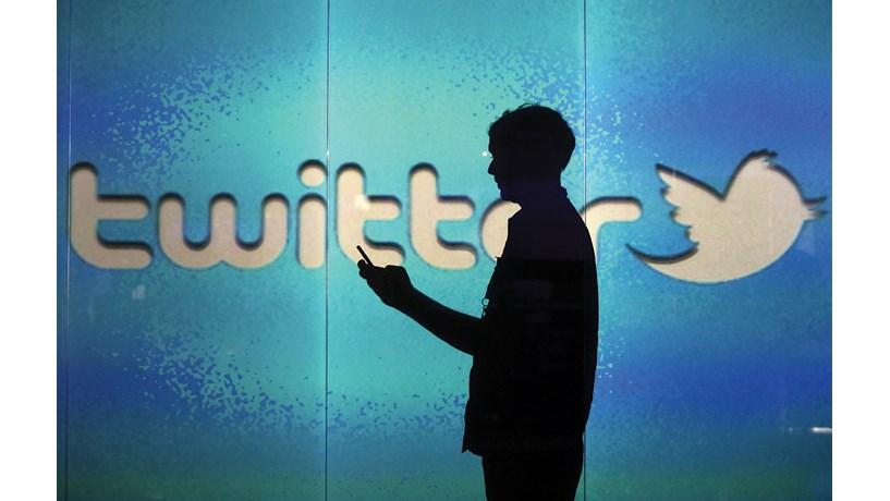 Twitter suspendeu algumas contas associadas ao movimento extremista alt-right