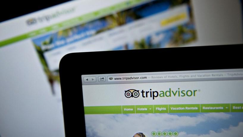 TripAdvisor coloca praia portuguesa no top das 25 melhores do mundo