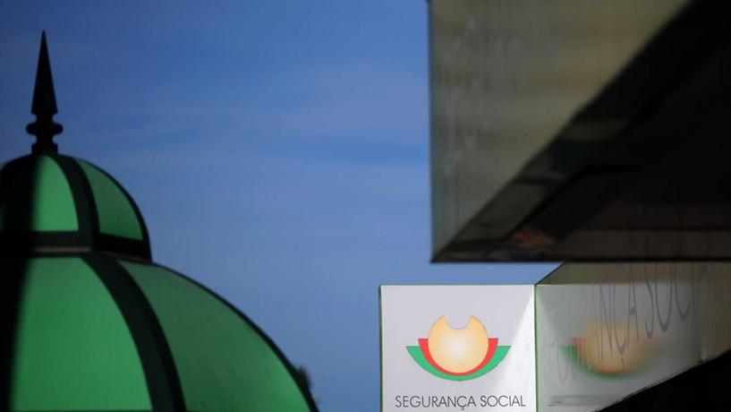 Segurança Social perdeu 4 milhões com imóveis entregues para saldar dívidas