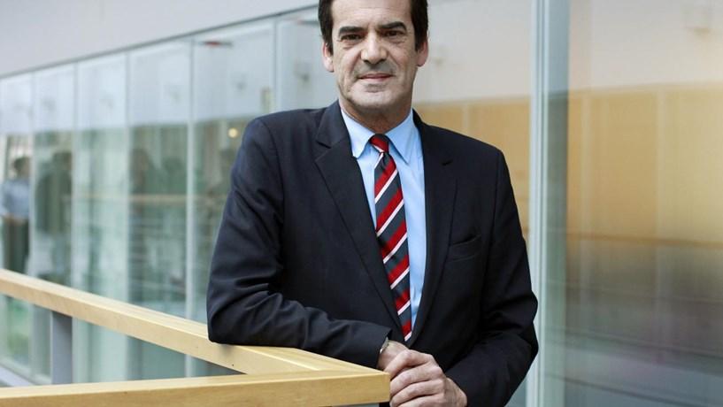 Rui Moreira não declarou Selminho ao Tribunal Constitucional