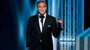 Como George Clooney ganhou mil milhões a beber shots de tequila