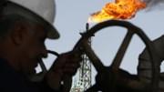 Petróleo em máximos de um mês, bolsas pouco alteradas