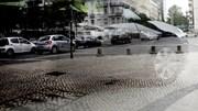 Bruxelas aplica multa de quase 27 milhões a produtores de luzes para carros