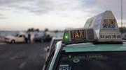 Horas de condução dos taxistas e idade dos táxis vão apertar