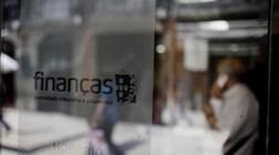 Fisco arrisca pagar juros de 14% nos atrasos com os contribuintes