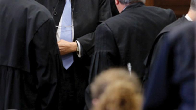 Estado pagou todas as dívidas aos advogados