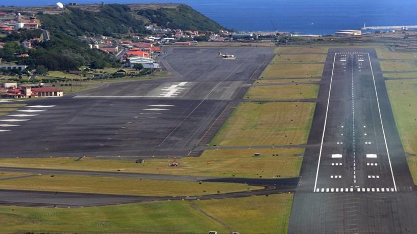 Defesa dos EUA terá plagiado Wikipedia para descrever os Açores