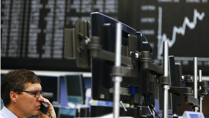 Abertura dos mercados: Bolsas europeias e petróleo sem tendência definida