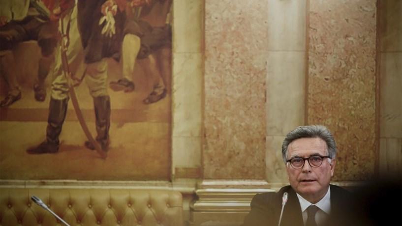 Operação Marquês: Hélder Bataglia prestou depoimento no DCIAP