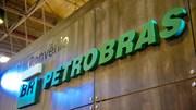 Escândalo de corrupção da Petrobras vai ultrapassar fronteiras do Brasil, diz procurador