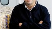 Pastelaria Fabridoce: Fios compensam veto burocrático à exportação de ovos moles