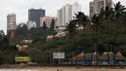 Governo moçambicano repete que está sem dinheiro e pede solução urgente