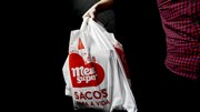 Ambientalistas da Zero querem que todos os sacos de plástico paguem taxa
