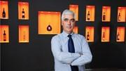 Sogrape: Novo sistema de gestão da força vendas trouxe mais negócio