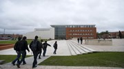 Universidade de Aveiro entra nas sondagens políticas e eleitorais