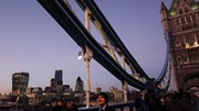 Novas regras em Londres vão custar 400 milhões à Airbnb