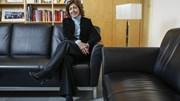 Prisa nega negociações para venda da dona da TVI