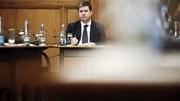 Paulo Núncio diz desconhecer falhas nas transferências para offshores
