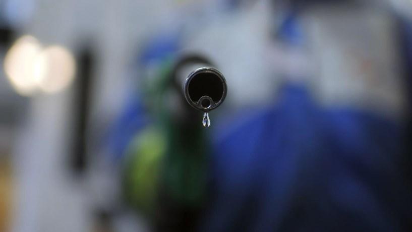 O preço dos combustíveis vai continuar a subir?
